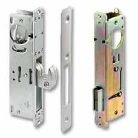 Picture for category Deadbolt