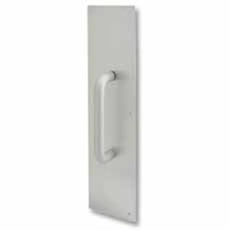 Picture for category Pull Plates