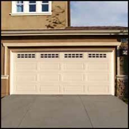 Picture for category Residential Garage Door Hardware