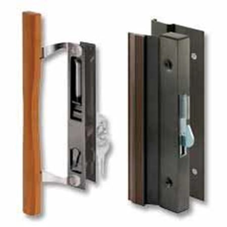 Beau Handles · Picture For Category Sliding Glass Door ...