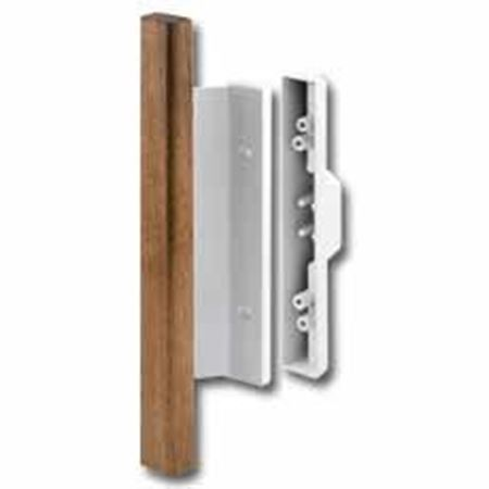 Picture for category Mortise Latch