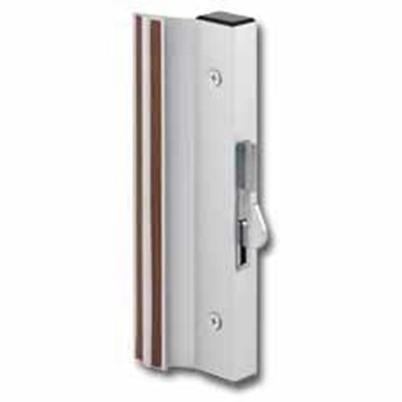 Picture for category Surface Mounted Hook Latch
