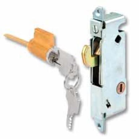 Picture for category Sliding Glass Door Locks, Latches and Accessories