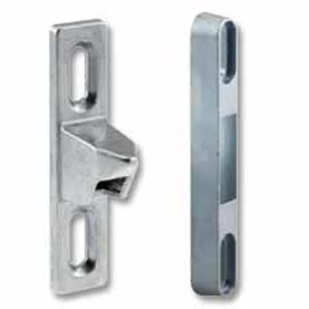 Sliding Glass Door Locks Latches And Accessories