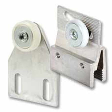 Picture for category Roller Assemblies
