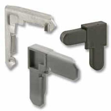 Window Screen Repair Parts Hardware Distributors Prime