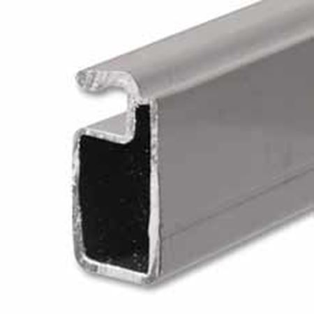 Picture for category Aluminum Screen Frame