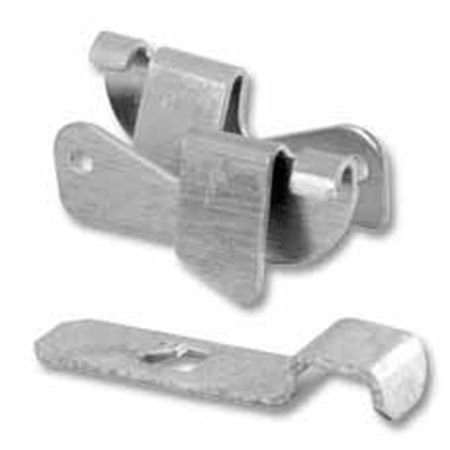 Picture for category Latches & Locks