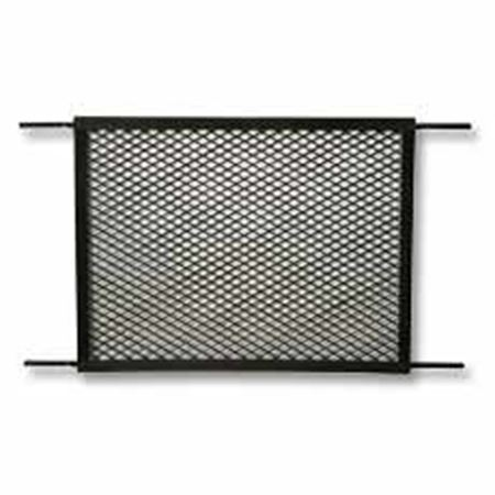 Picture for category Screen Door Grilles