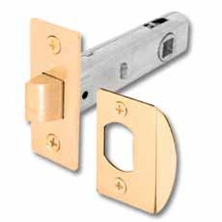 Picture for category Passage Door Latch Sets