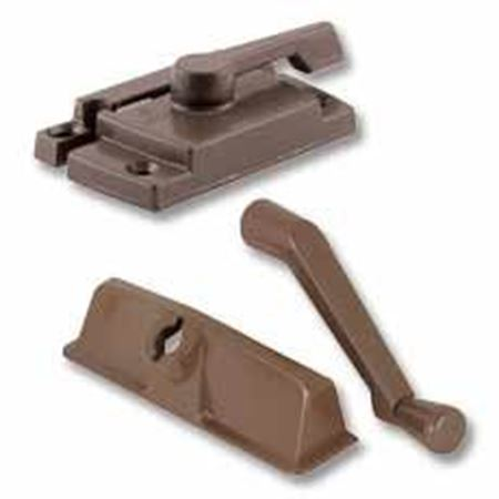 Picture for category Truth Window Hardware
