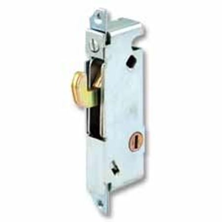 Picture for category Mortise Latches