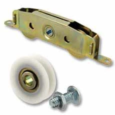 Residential Sliding Patio Door Hardware Replacement Door Hardware
