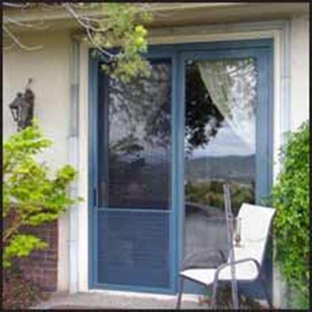 Picture for category Residential Sliding Screen Door Hardware