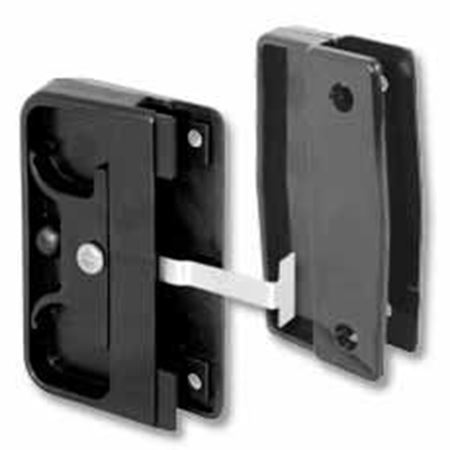 Picture for category Sliding Screen Door Handles and Latches