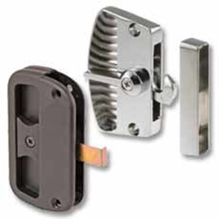 Picture for category Latch & Pull