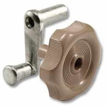 Picture for category Operator Crank Handle