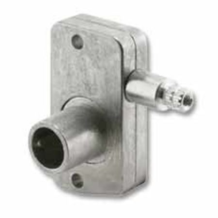 Picture for category RV Window Torque Operator