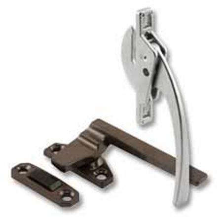 Picture for category Locking Handles