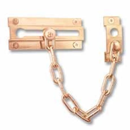 Picture for category Chain Door Guards