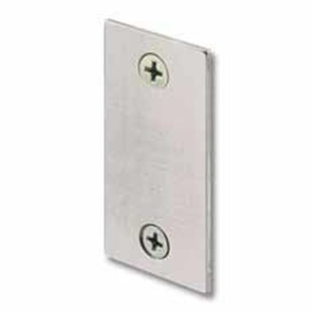 Door Edge Filler Plate  sc 1 st  Prime-Line & Door Security Products | Safety and Security Products | Prime-Line