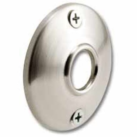 Picture for category Door Knob Rosettes