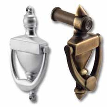 Picture for category Door Knockers