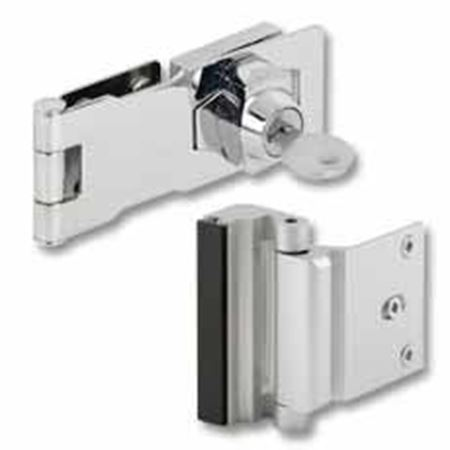 Picture for category Door Locks
