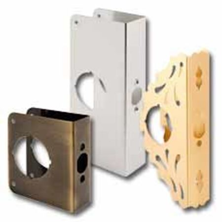 Picture for category Door Protectors