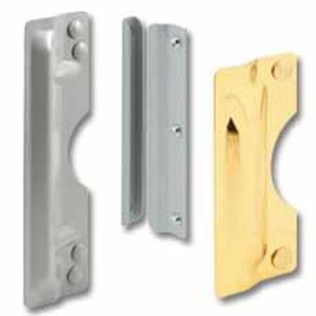 Picture for category Latch Shields