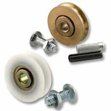 Sliding glass door rollers residential sliding patio door hardware picture for category rollers planetlyrics Image collections