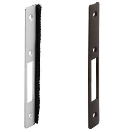 Picture for category Radiused Faceplates