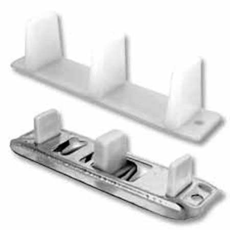 Picture for category Floor-Mounted Guides