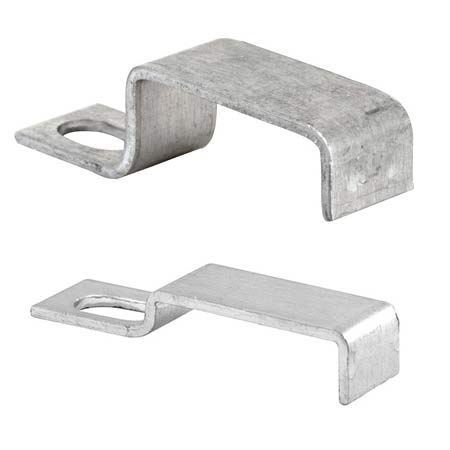 Picture for category Awning Window Screen Stretch Clips