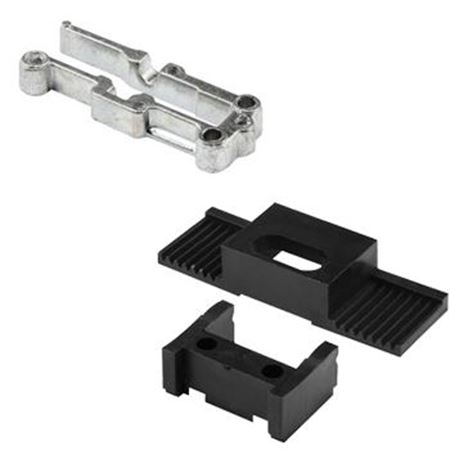 Picture for category Latch Accessories